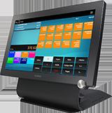 software tpv comercio gratis