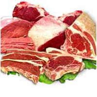 programa para carnicerias