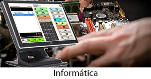 programa para tiendas de informatica