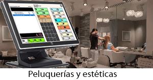 software para peluquerias y centros de estetica
