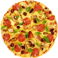 programa para pizzerias